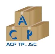 Công Ty Cổ Phần Sản Xuất Và Thương Mại ACP