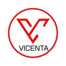 Công Ty TNHH Vicenta Việt Nam