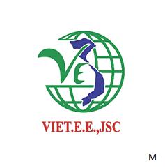 Công Ty Cổ Phần Kỹ Thuật Môi Trường Việt