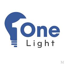 Công Ty TNHH One Light Việt Nam