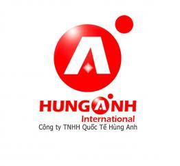 Công Ty TNHH Quốc Tế Hùng Anh
