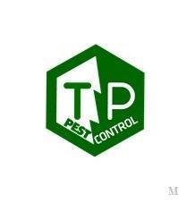Công Ty TNHH TMDV Môi Trường Tiên Phong