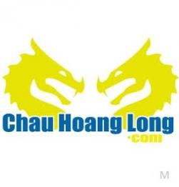 Công Ty TNHH Thương Mại Dịch Vụ Kỹ Thuật Châu Hoàng Long
