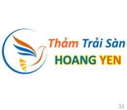 Công Ty TNHH Hoàng Yến