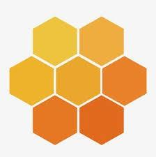 Công Ty TNHH Tony Golden Bees