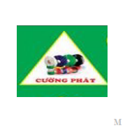 Công Ty TNHH TM - DV Băng Keo Cường Phát