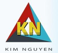 Công ty TNHH TM Thiết Bị Điện Kim Nguyên