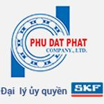 Công Ty TNHH TM và Dịch Vụ Kỹ Thuật Phú Đạt Phát