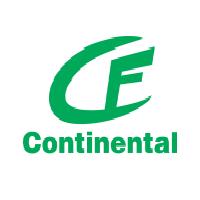 Công Ty TNHH XNK Phân Bón Continental