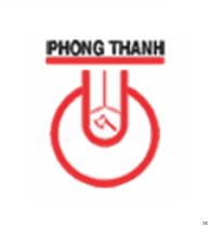 Công Ty TNHH Sản Xuất Thương Mại Phong Thạnh