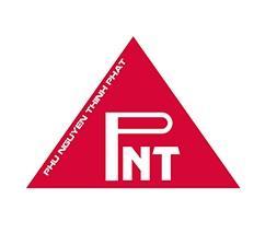 Công Ty TNHH Sản Xuất Thương Mại Và Dịch Vụ Bao Bì Phú Nguyên Thịnh Phát