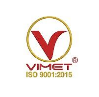 Công Ty Cổ Phần Kỹ Thuật Thiết Bị Việt Mỹ (VIMET CORP)
