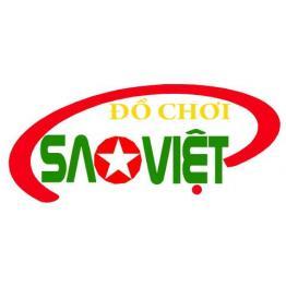 Công Ty TNHH Đồ Chơi Sao Việt