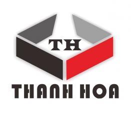 Công Ty TNHH Thiết Bị Công Nghiệp Thanh Hoa