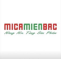 Công Ty Cổ Phần Mitechco