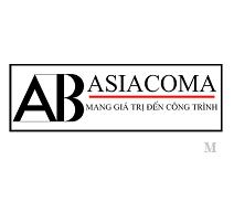 Công Ty Cổ Phần Máy Xây Dựng Á Châu