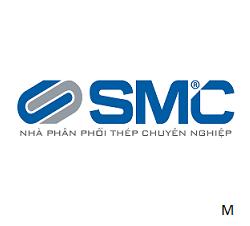 Công Ty Cổ Phần Đầu Tư Thương Mại SMC