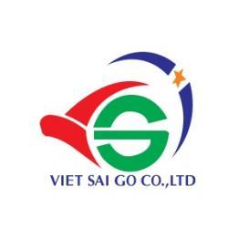 Công Ty Bao Bì Việt Sài Gòn