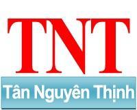 Công Ty TNHH Kỹ Thuật Tân Nguyên Thịnh