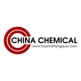 Công ty TNHH Xuất Nhập Khẩu Thương Mại Quốc Tế China Chemical Industry