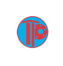Công Ty TNHH MTV Thương Mại Dịch Vụ Lò Hơi Toàn Phát