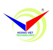 Công Ty Cổ Phần Kỹ Thuật Công Nghệ Hoàng Việt