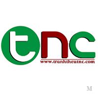 Công Ty TNHH Tranh Thêu TNC Việt Nam