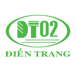 Công Ty TNHH Điền Trang