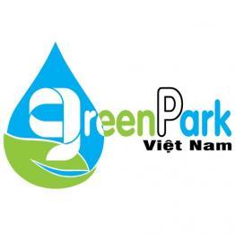 Công Ty TNHH Green Park Việt Nam