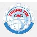 Công Ty TNHH Sản Xuất Thương Mại Dịch Vụ Công Nghệ Trung Tín