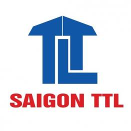 Công Ty TNHH Sản Xuất Thương Mại Điện Sài Gòn TTL
