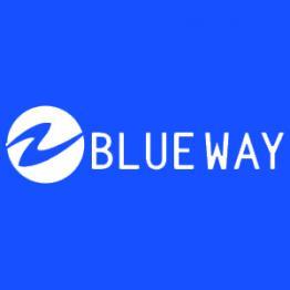 Công Ty TNHH Blueway