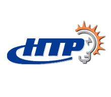 Công Ty TNHH Thiết Bị Điện HTP