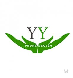 Công Ty TNHH Sản Xuất Thương Mại Nhựa Phong Nguyên