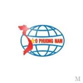 Công Ty TNHH Sản Xuất & Xuất Nhập Khẩu Sao Phương Nam