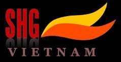 Công Ty Cổ Phần SHG Việt Nam