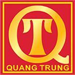 Công Ty TNHH In Và Dịch Vụ Thương Mại Quang Trung