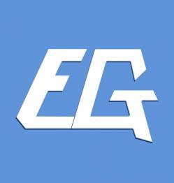 Công Ty TNHH Kỹ Thuật Công Nghiệp Evergiant