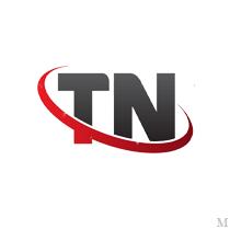 Công Ty TNHH Composite Và Công Nghệ Tiền Nguyễn