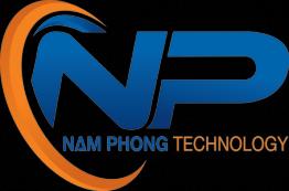Công Ty TNHH TM DV KT Cao Nam Phong