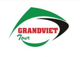 Công Ty TNHH Du Lịch Quốc Tế Đại Việt - GRANDVIET TOUR