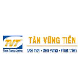 Công Ty TNHH Sản Xuất Thương Mại Tân Vững Tiến