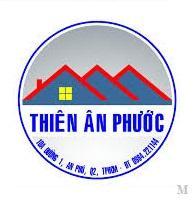 Công Ty TNHH Kỹ Thuật Xây Dựng Thiên Ân Phước