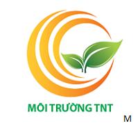 Công Ty Cổ Phần Tư Vấn Và Xây Dựng TNT Việt Nam
