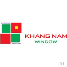 Công Ty TNHH MTV DV XD Khang Nam Window