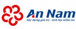 Công Ty TNHH Thương Mại Và Công Nghệ An Nam