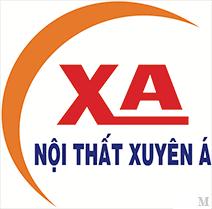 Công Ty TNHH SX-TM-DV Nội Thất Xuyên Á