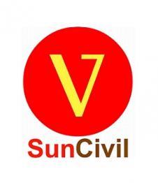 Công Ty Cổ Phần V-SunCivil