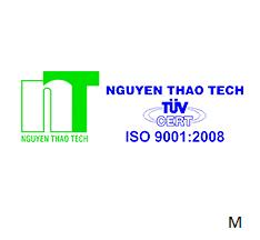 Công Ty TNHH Kỹ Thuật Nguyên Thảo