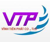 Công Ty TNHH MTV Sản Xuất Vĩnh Tiến Phát